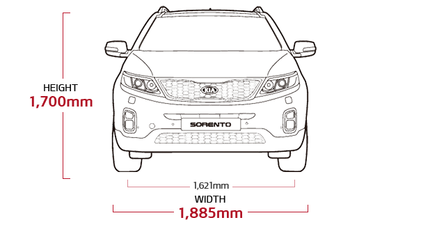 kia-sorento-dimensions-slide-list-01-t