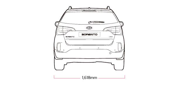 kia-sorento-dimensions-slide-list-02-t