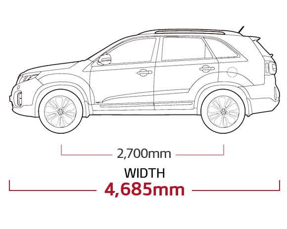 kia-sorento-dimensions-slide-list-03-m