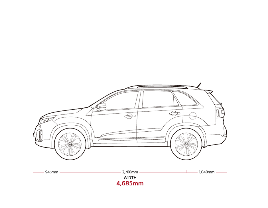 kia-sorento-dimensions-slide-list-03-w