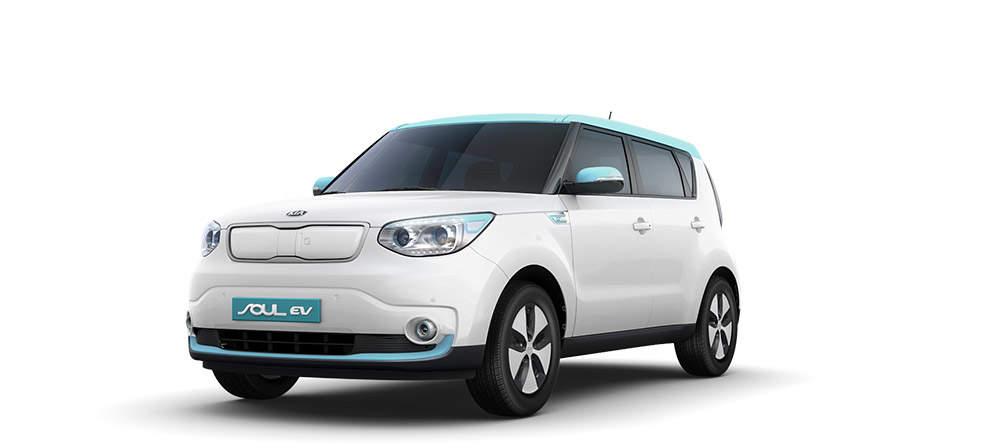 Soul ev kia motors for Kia motors passkey 0000