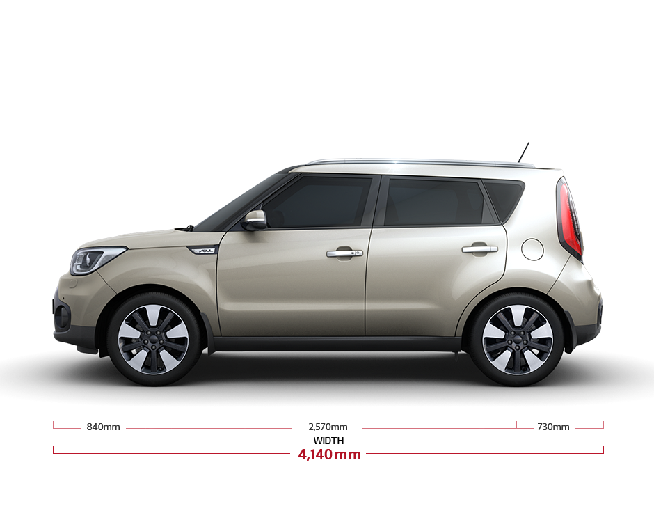 Soul Specification Cars Kia Motors Saudi Arabia