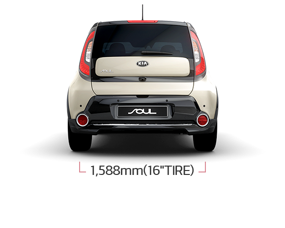 kia-soul-dimensions-slide-list-02-m