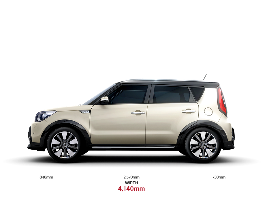 kia-soul-dimensions-slide-list-03-w