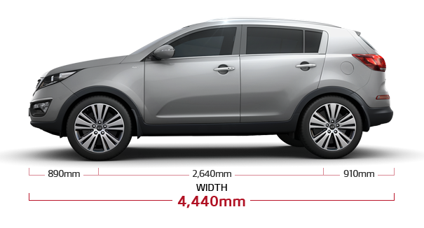 kia sportage specs 5 seater suv kia motors philippines. Black Bedroom Furniture Sets. Home Design Ideas