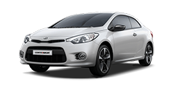 msg_vehicle_cerato-koup
