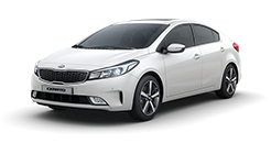 msg_vehicle_cerato