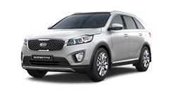 msg_vehicle_new-sorento