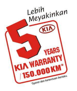 Kia Price List Kia Shopping Tools Kia Motors Indonesia Upcoming Chevrolet