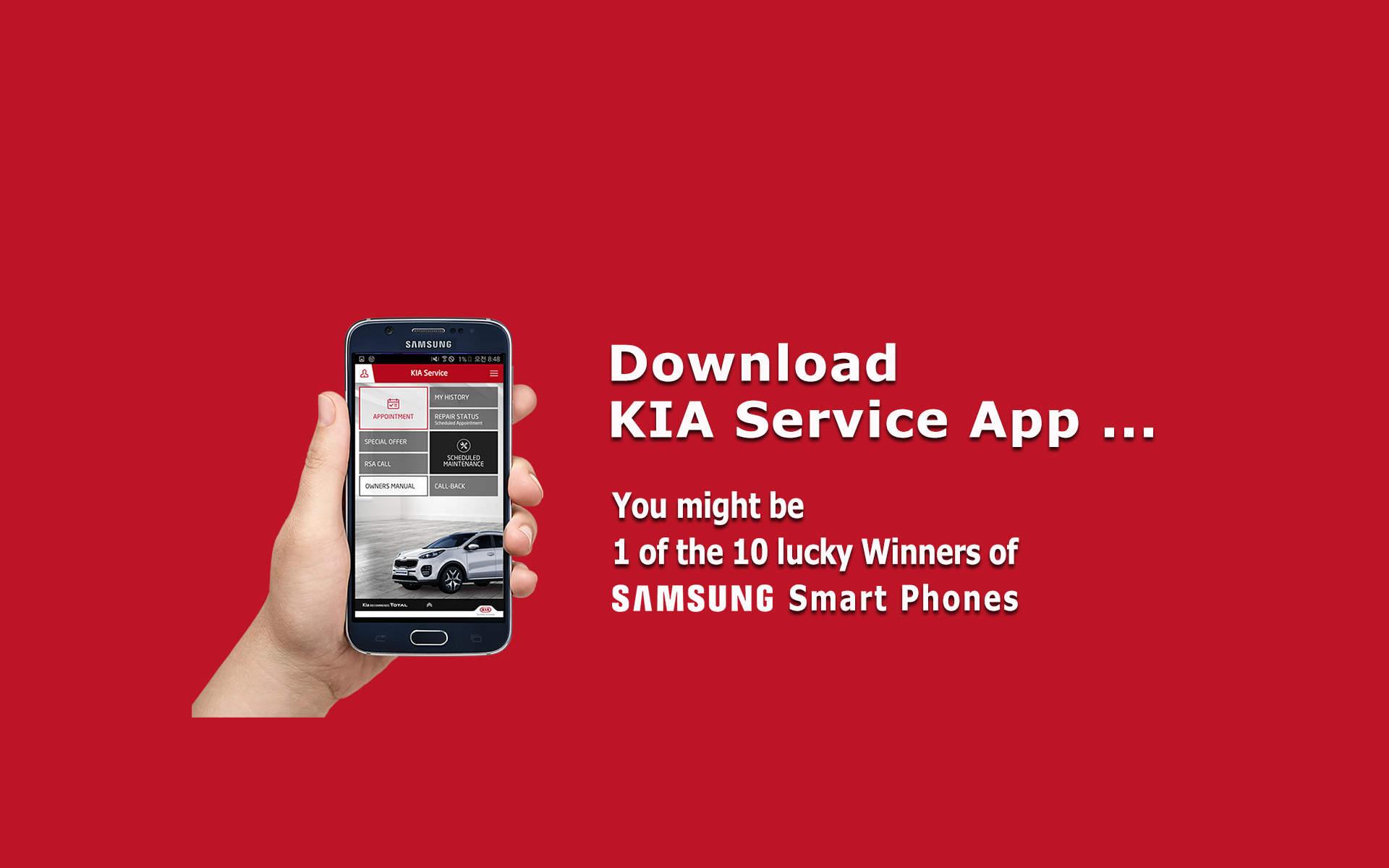 Kia Motors Kuwait Sedans Hatchbacks Suvs Mpvs