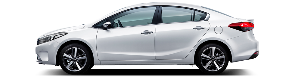 2018 Kia Cerato - New Car Release Date and Review 2018 ...