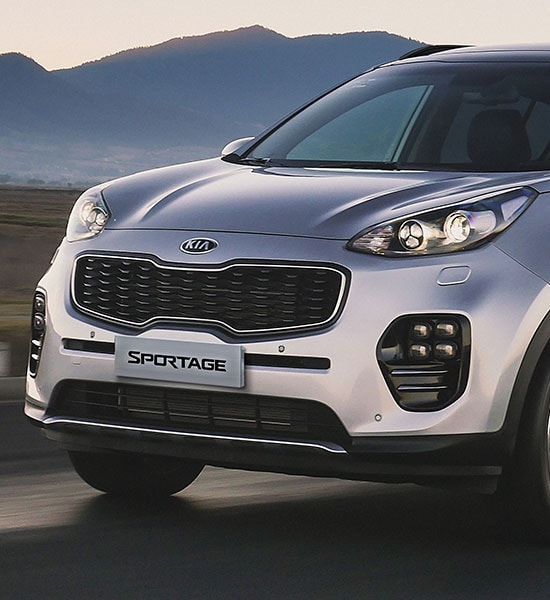 img_New_sportage_wide_b_ex05