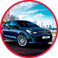 kia-rio-sedan-sh-exterior-mini-1_on