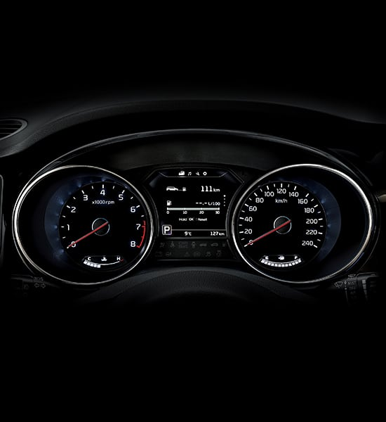 kia-grand-carnival-wide-b-interior-06-w