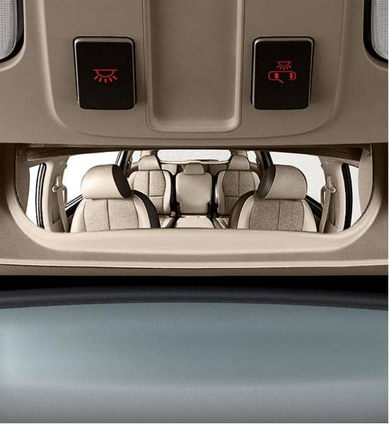 kia-grand-carnival-wide-b-interior-04-w