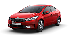 msg_vehicle_cerato-sedan
