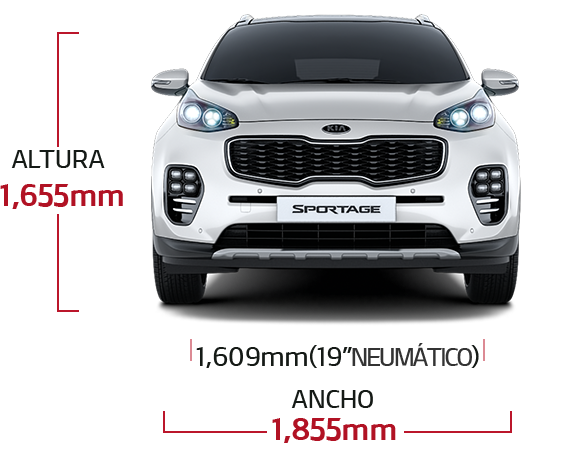 pr-sportage-2017showroom-specification-dimensions-list-01-m