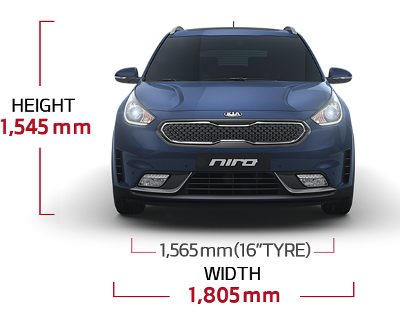 kia-niro-de-dimensions-slide-list-01-m