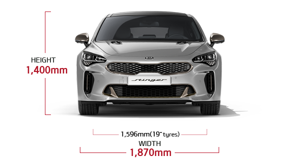 kia-sg-stinger01-dimensions-list-01-t