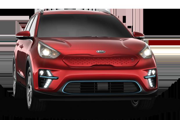 Kia Suvs Sedans Sports Car Hybrids Evs Minivans Luxury Cars