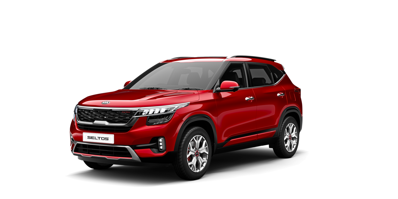 Download Kia Cars Brochure Kia Motors India