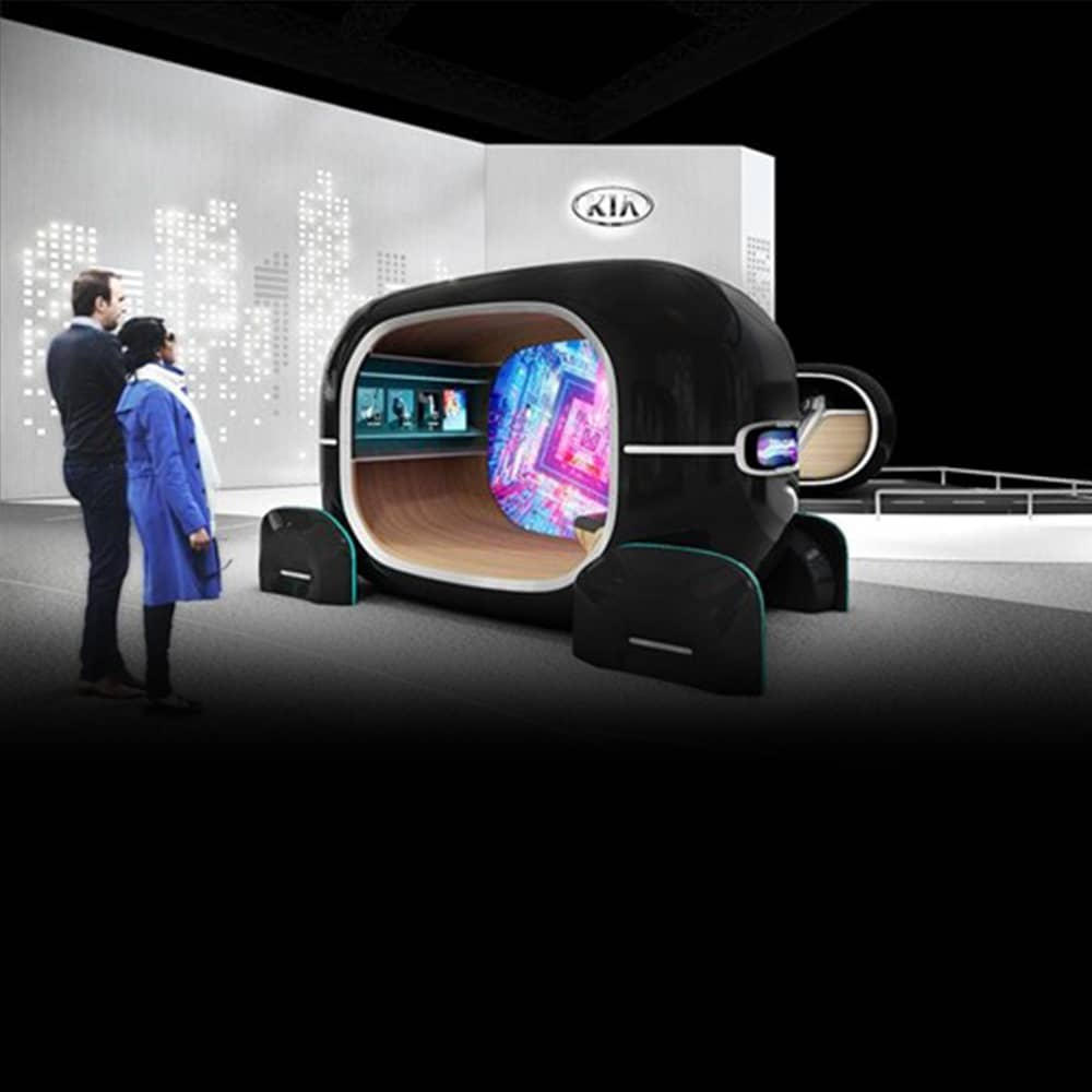 kia-to-unveil-new-in-car-tech-for-the-future-emotive-driving-era-at-ces-2019