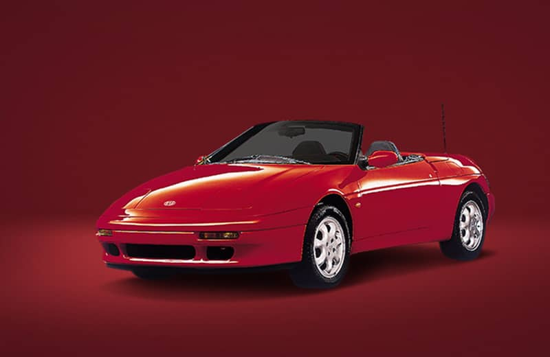 1996-the-elan-koreas-first-authentic-sport-car-is-launched