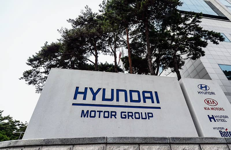 1998-hyundai-and-kia-merged-kia-becomes-a-part-of-the-worlds-fifth-biggest-car-maker-the-hyundai-kia-automotive-group