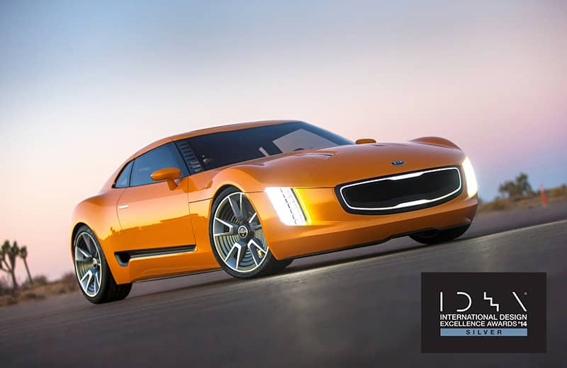 2014-kia-gt4-stinger-concept-and-soul-earn-international-design-excellence-awards
