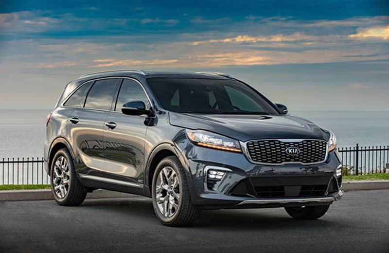 2018-kia-motors-is-the-highest-ranked-mass-market-brand-in-jd-powers-initial-quality-study-for-the-fourth-consecutive-year