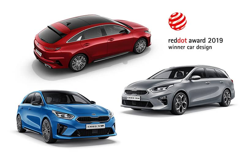 2019-red-dot-awards-another-triple-triumph-for-kia-design