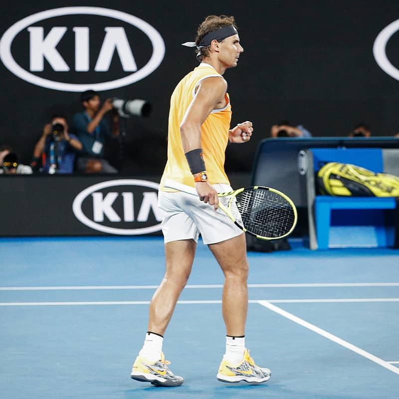 17th-year-of-kias-partnership-with-the-australian-open-and-the-14th-year-of-its-association-with-rafael-nadal-in-2018