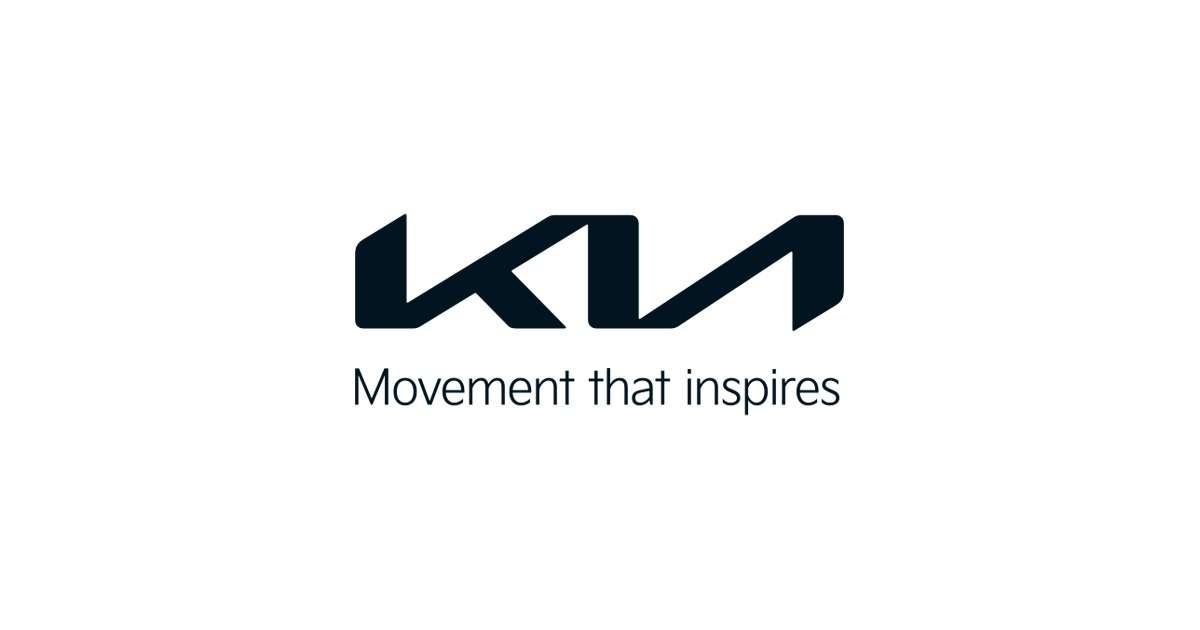 Kia Dealerships Near Me >> Kia Motors India Discover Kia Find A Local Dealer