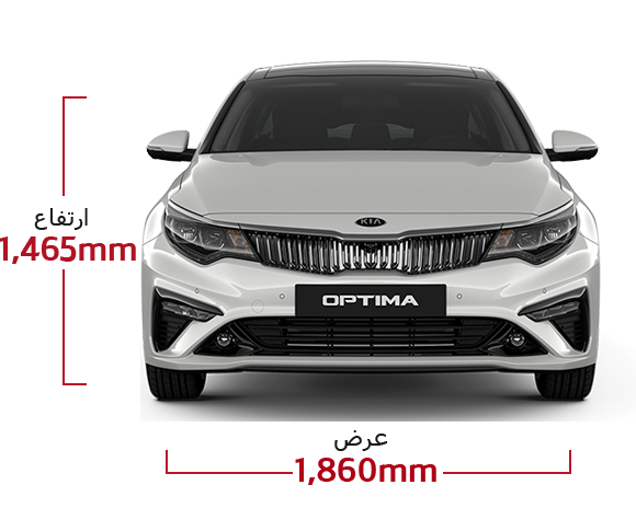 kia-optima-19my-dimensions-list-01-m