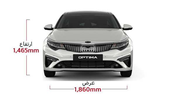 kia-optima-19my-dimensions-list-01-t
