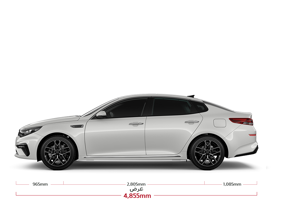 kia-optima-19my-dimensions-list-03-w