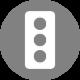 kia finance benefit convenience icon