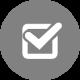 kia finance benefit simple application icon