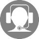 kia finance benefit specialist support icon