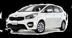 Award Winning Small Cars Family Cars Suvs Kia Australia