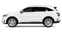 msg_vehicle_all-new-sorento-large-suv