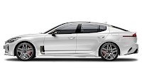 msg_vehicle_kia-stinger