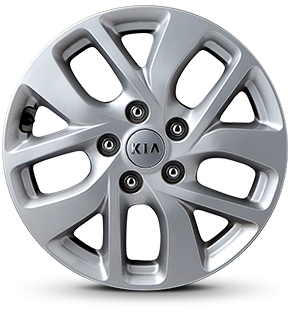 cl-carens-2017-showroom-specification_wheel_all