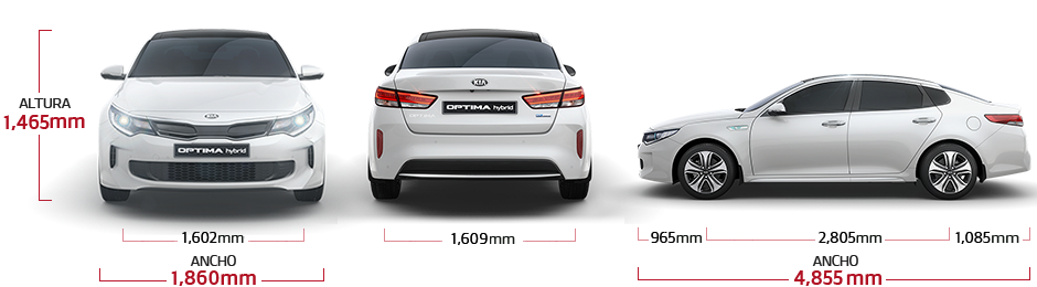 cl-optima-hybrid-showroom-specification-dimensions-all-view
