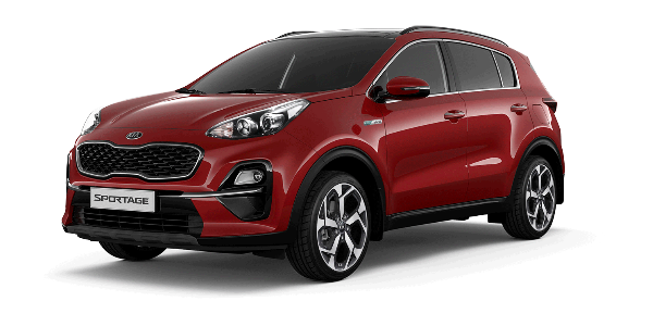 msg_vehicle_sportage-hibrida