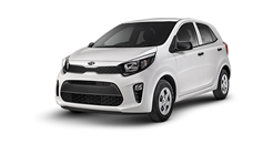 msg_vehicle_picanto-r