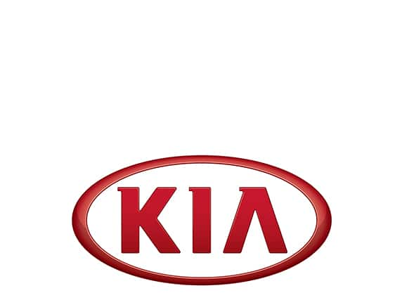 quality awards kia motors singapore