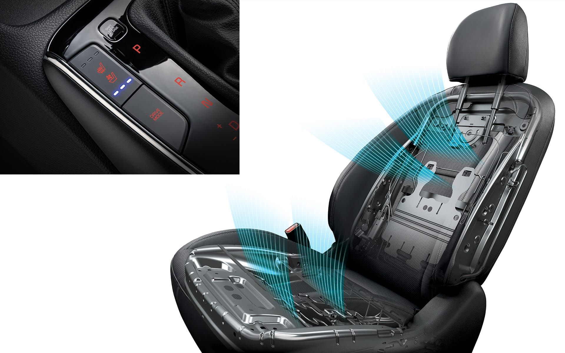 kia-cerato-forte-yd-5-door-wide-b-interior-04-w
