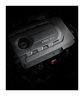 kia-cerato-forte-yd-engine-all-view-03