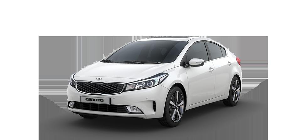 Cerato Features Cars Kia Motors Malaysia